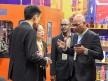 十年磨一剑,十九年做一展|第19届中国塑料交易会