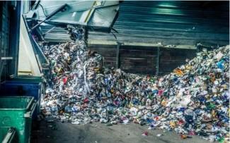人力减少,分拣中心关闭,欧洲回收业正经受新冠疫情考验