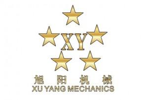塑交会展商推介| 旭阳机械:优秀机械设备厂家