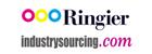 荣格工业资源网