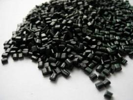 SABIC推出新型再生改性材料