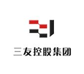 中国.三友控股集团